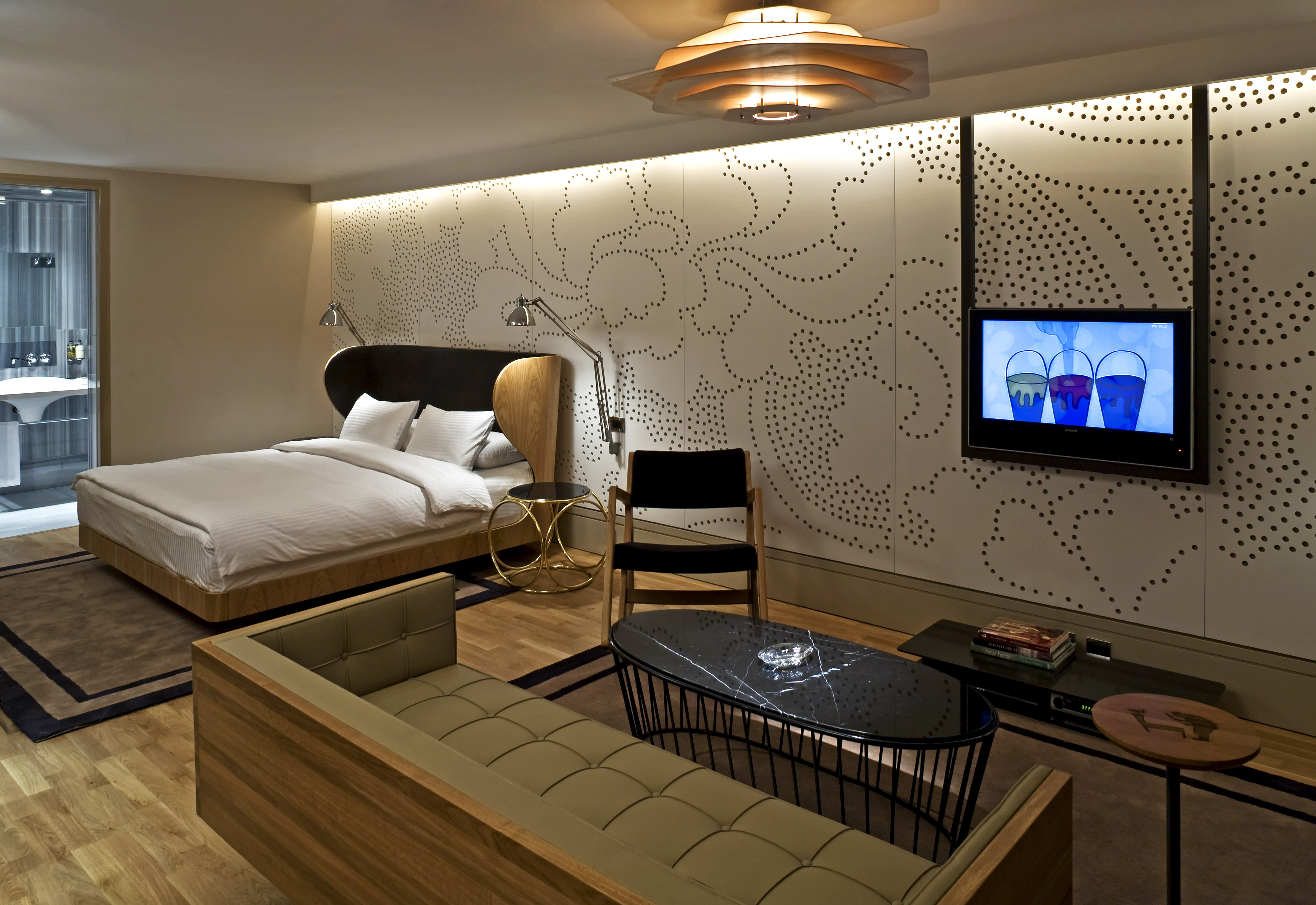 Witt istanbul hotel best luxury hotels in istanbul top 10 source
