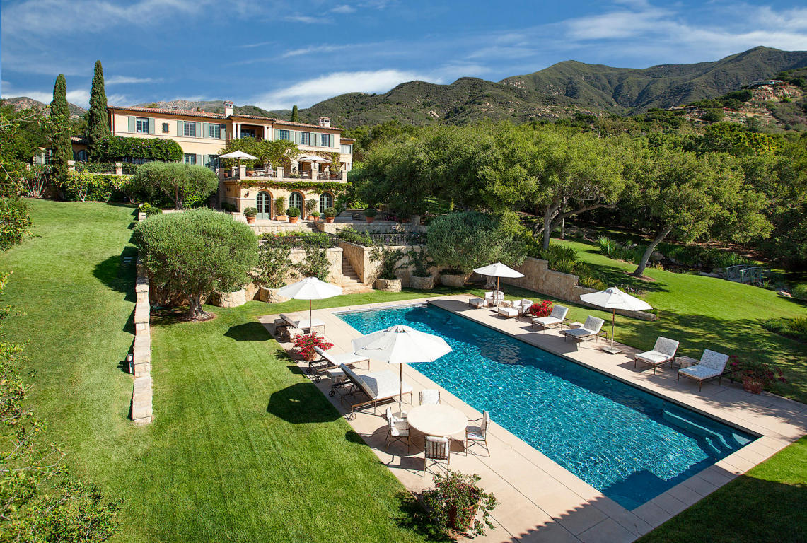 10. 93108 – Santa Barbara, Calif. -$3 million