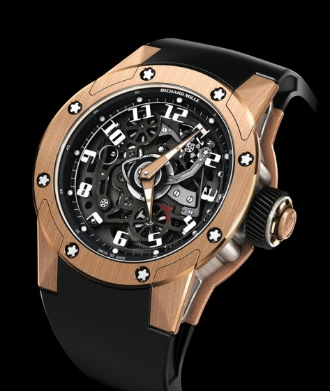 Best watches for sports players top 10 Top 10 unique watches