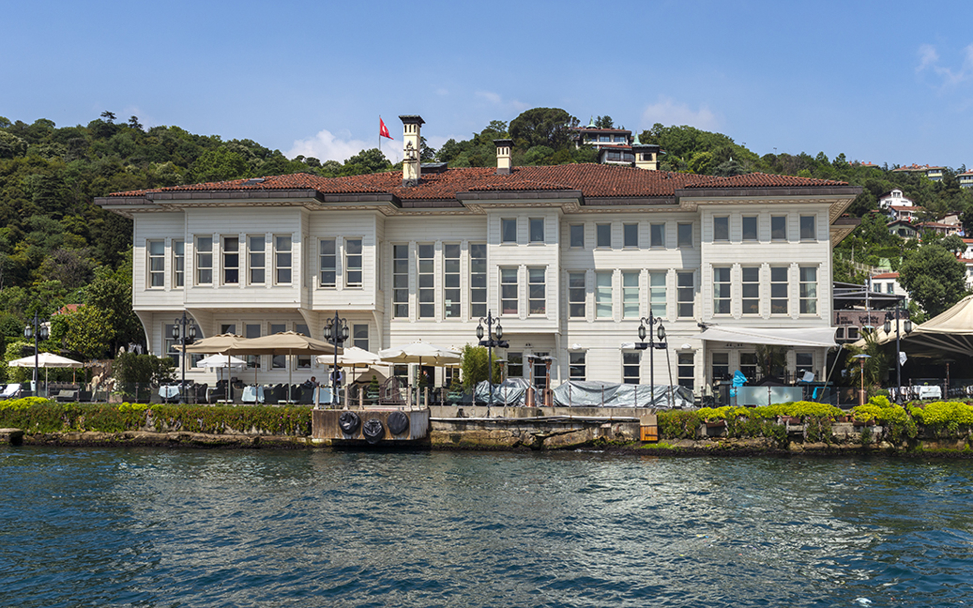 Hotel les ottomans best luxury hotels in istanbul top 10 source