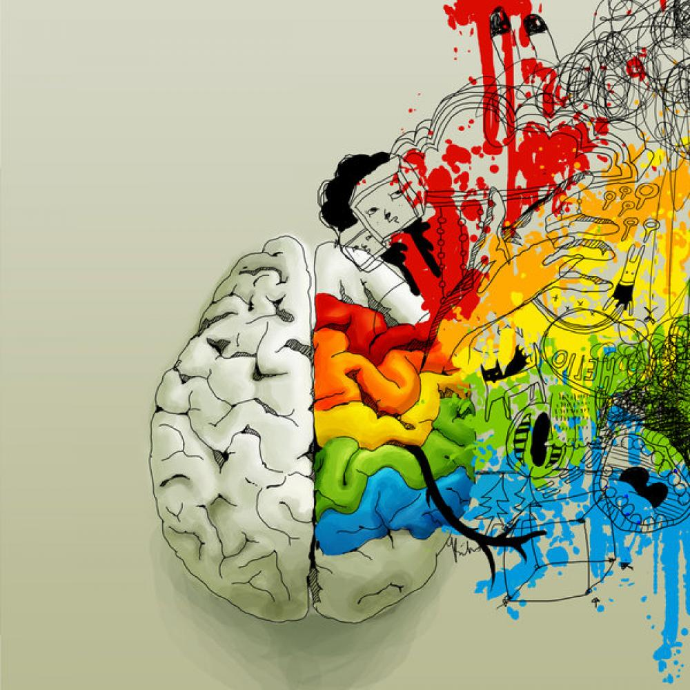 the use of creative metaphor in Metaphors also explain qualities using the same methods the use of the metaphor in poetry has led to the association of certain symbols and qualities or emotions love is linked to the heart, while all neuroscientists will say that love comes from the brain.