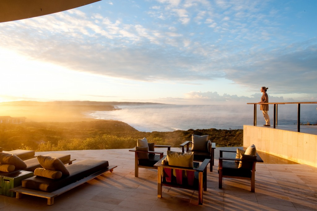 #7 Southern Ocean Lodge, Kangaroo Island, Australia |Best Luxury Hotels In Australia | Top 10 | Source hotelsandstyle.com