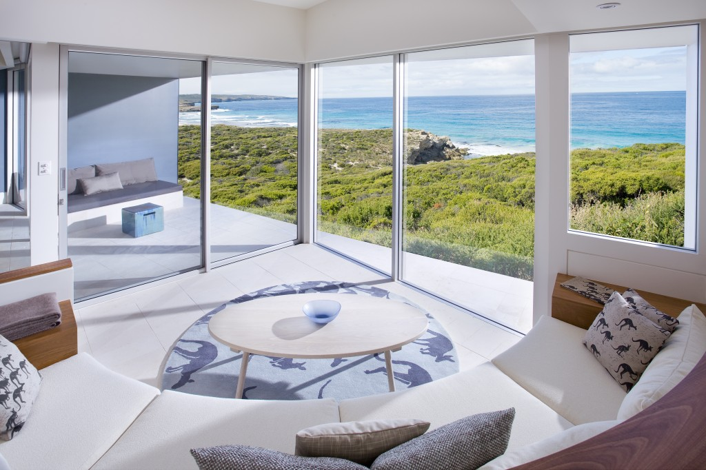 #7 Southern Ocean Lodge, Kangaroo Island, Australia |Best Luxury Hotels In Australia | Top 10 | Source: nexustravelsolutions.com
