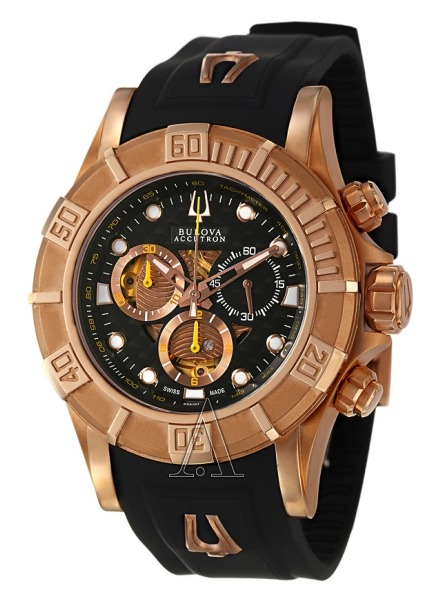 best watches for sports players top 10