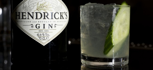 Best Gins You Can Have Right Now