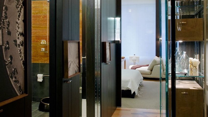 10. Andaz 5th Avenue | Best Hotels in New York | Image Source: http://cdn.kiwicollection.com/
