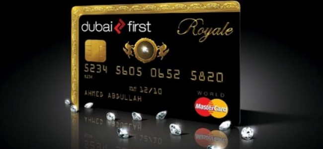 Most Exclusive Credit Cards Ever Made