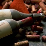 Most Expensive Bottles of Wine in the World TOP 10
