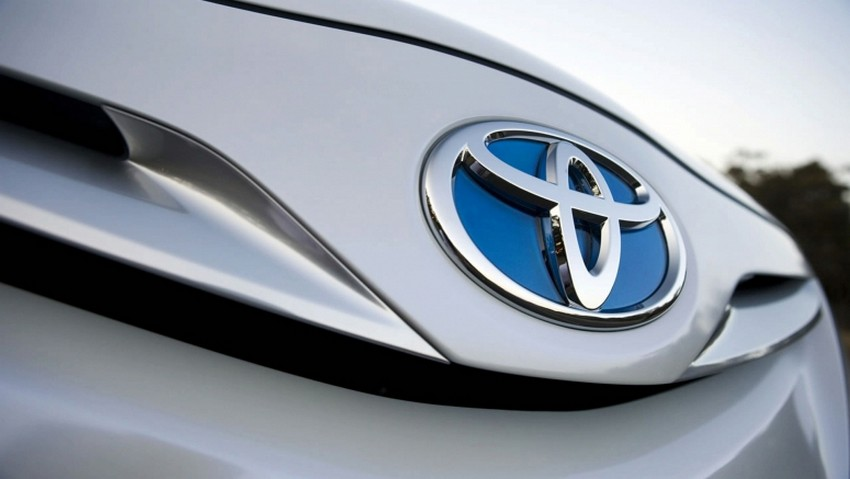 10. Toyota – Value: $35.3 Billion | Most Expensive Brands in the World | Image Source: http://www.houseofjapan.com/