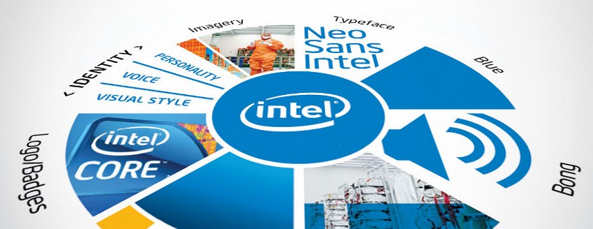 9. Intel - Value: $37.2 Billion | Most Expensive Brands in the World | Image Source: http://4.bp.blogspot.com/