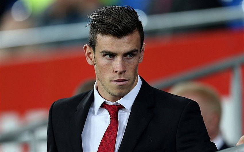 10. Gareth Bale – Price: $3 million | Most Expensive Houses of Footballers | Image Source: http://i.telegraph.co.uk/