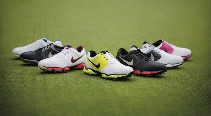 9. Rory McIlroy Shoes – Price: $6 million | Most Expensive Nike Shoes | Image Source: http://golfweek.media.clients.ellingtoncms.com/