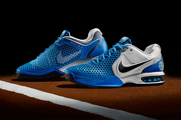 low priced 3822d 71654 Rafael Nadal – Price   15 million   Most Expensive Nike Shoes   Image