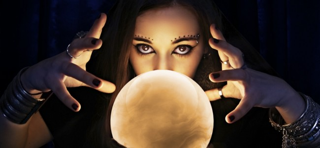 Most Expensive Psychic Mediums In The World