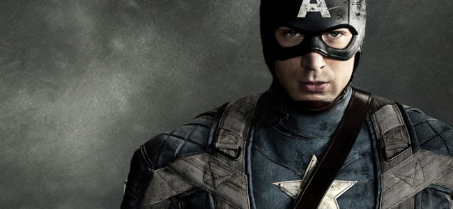 Most Expensive Superhero Films Released So Far