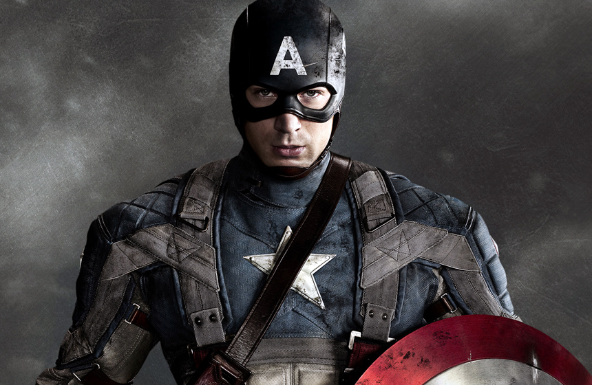 Most Expensive Superhero Films Released So Far N9) Captain America The Winter Soldier (2014) - $170 million