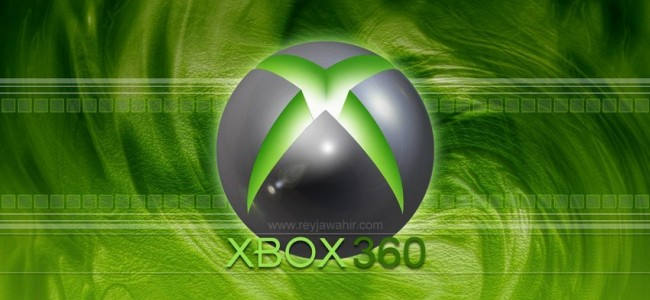 Most Expensive Xbox 360 Games