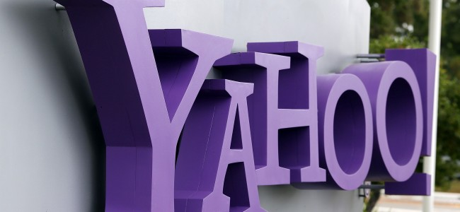 Most Expensive Yahoo Acquisitions