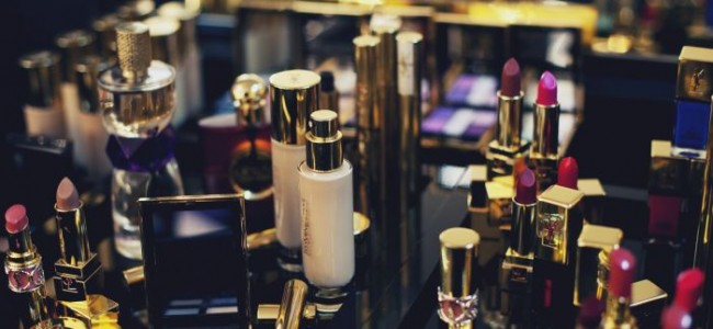 Most Expensive Yves Saint Laurent Products | Top 10