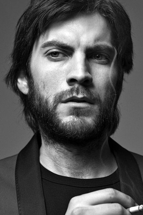 Richest Hunger Games Celebrities TOP 10 N10- Wes Bentley $1 Million