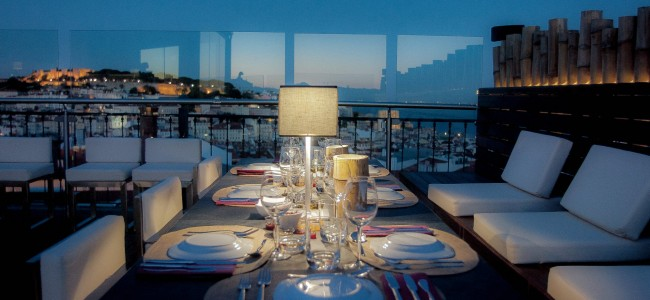 Best Luxury Restaurants in Lisbon