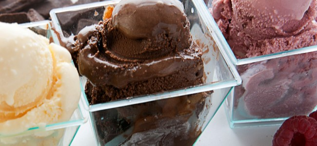 Most Expensive Ice Creams In The World