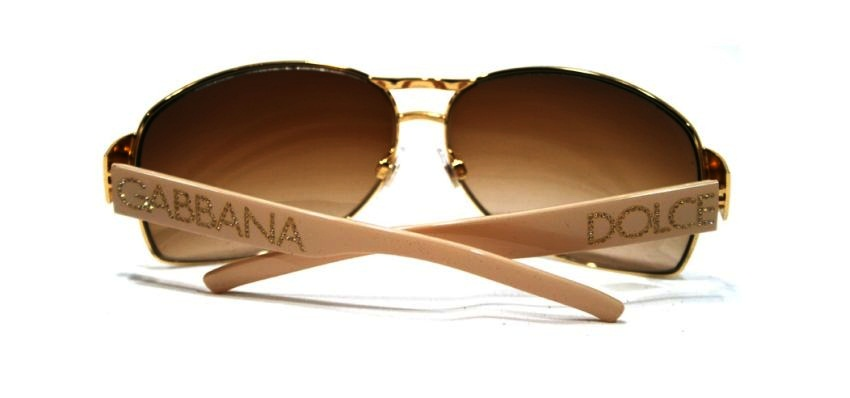 Image result for Dolce and Gabbana DG2027B sunglasses