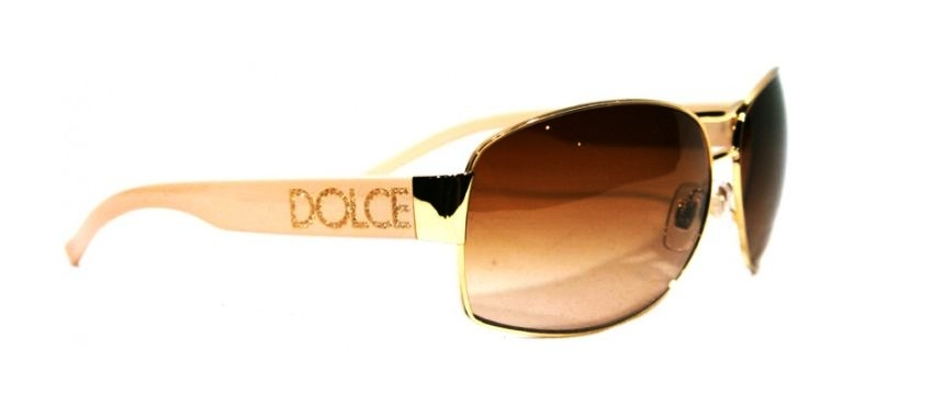 Most Expensive Womens Sunglasses  most expensive dolce gabbana products for women top 10
