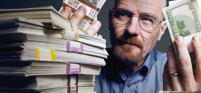 10 Awesome Facts You Should Know About Money