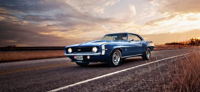 10 Best General Motors Models of All Time