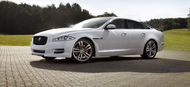 10 Best Jaguar Models of All Time