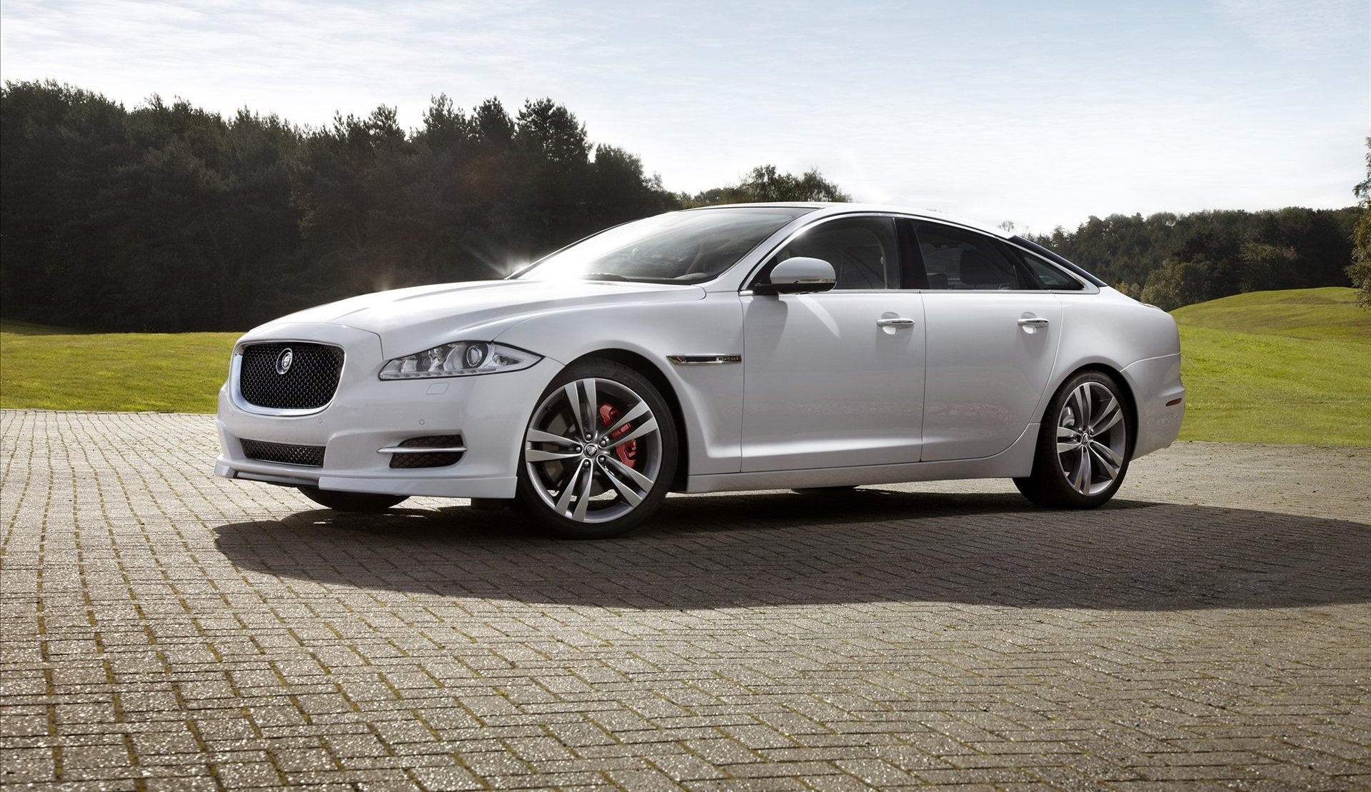 10 Best Jaguar Models Of All Time Alux Com
