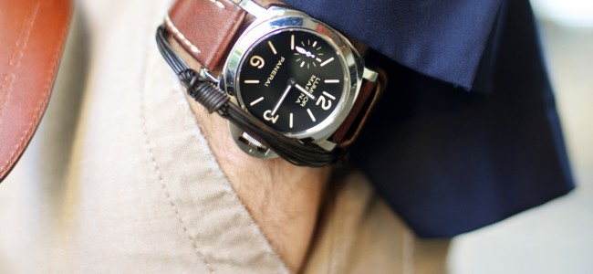 10 Best Panerai Watches of All Time