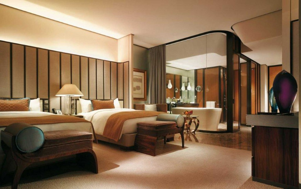 #10 MGM Macau | Best Luxury Hotels In Macau | Top 10 | Image Source: goldphoenixfurniture.com