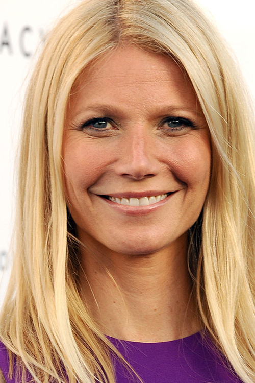 10 Richest Cast Members of Marvel Cinematic Universe N8. Gwyneth Paltrow – $60 Million