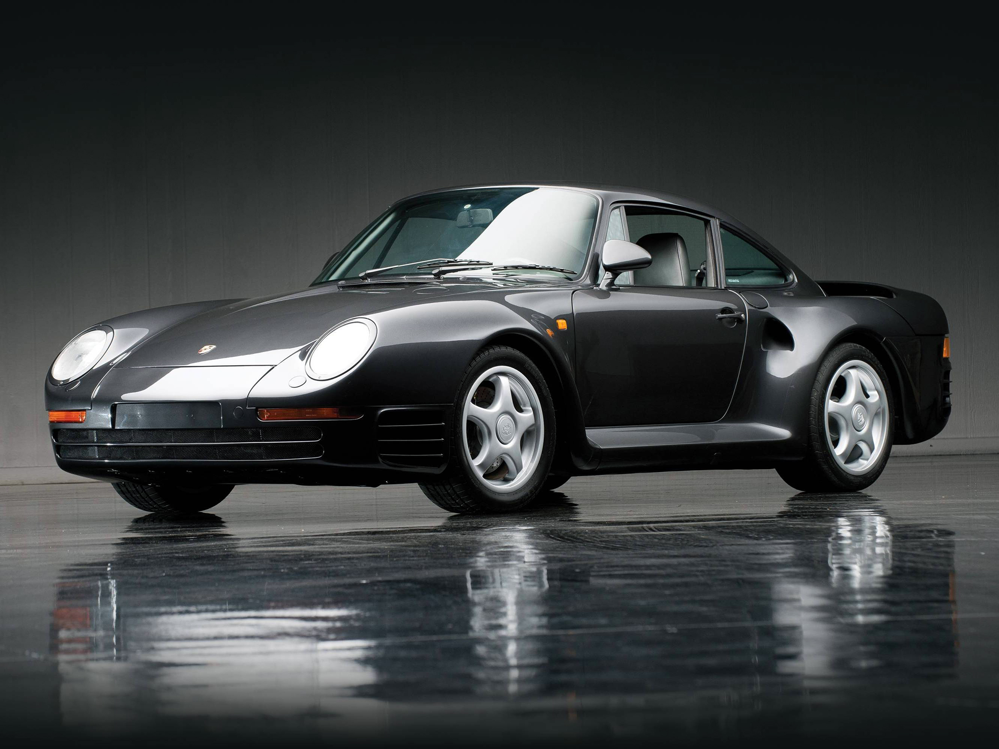10 Best Porsche Models Of All Time Alux Com