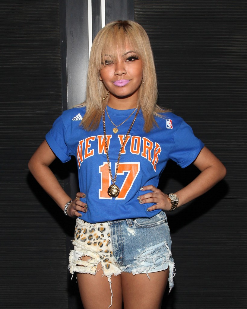 nackt the Female   Hottest in  World  Rappers Cardi B