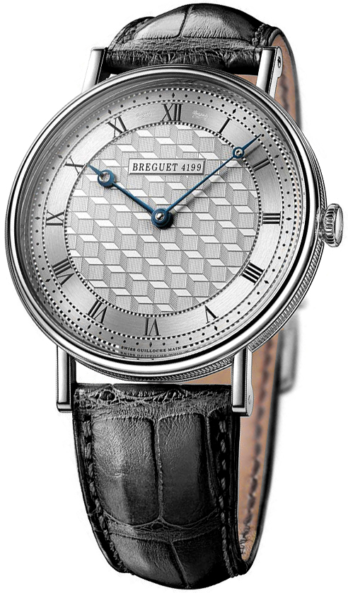 10 Best Breguet Watches Classique Collection