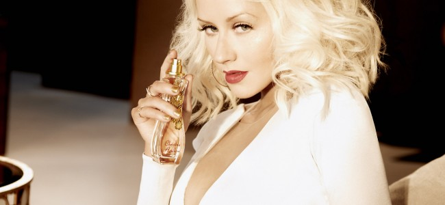10 Famous Celebrity Fragrances You Need To Own Right Now!