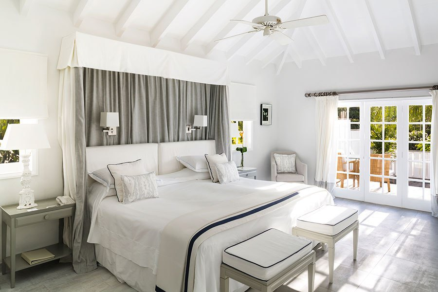 Luxury Travel Hotel Cheval Blanc St-Barth Isle de France Pictures Experiences Design (11)