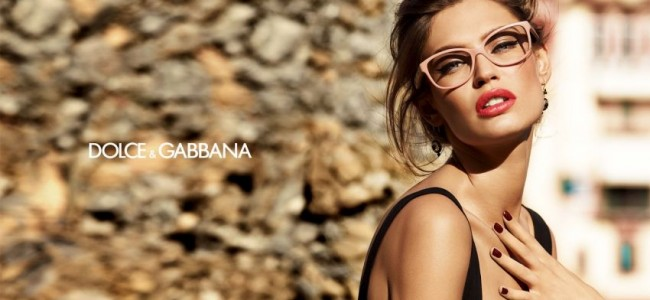 Most Expensive Dolce & Gabbana Products for Women