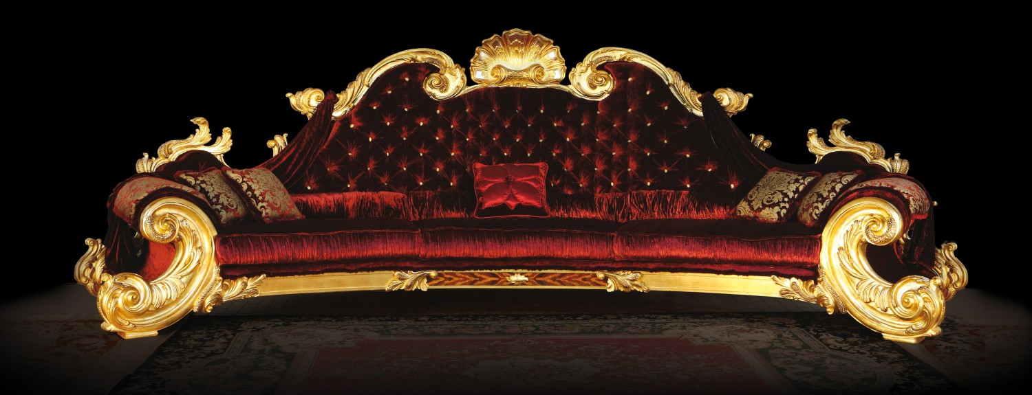 Expensive sofa best most expensive couch 52 living room for World s most expensive furniture
