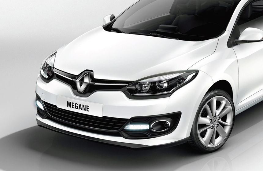 Most Valuable Car Brands in the World  N0 10 Renault – $9.01 Billion