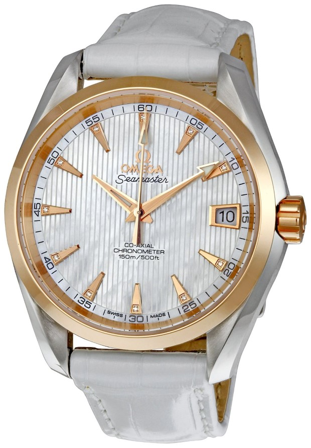 10 Best Omega Watches of All Time