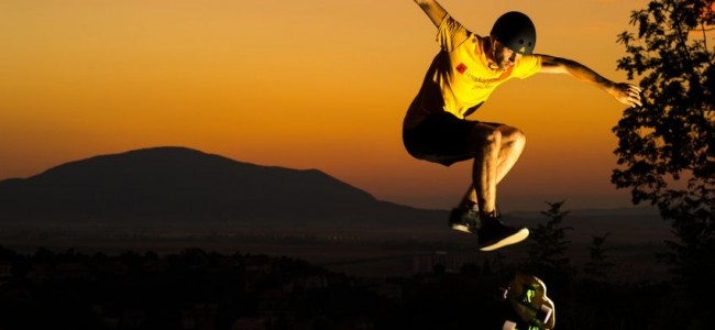 Richest Professional Skateboarders