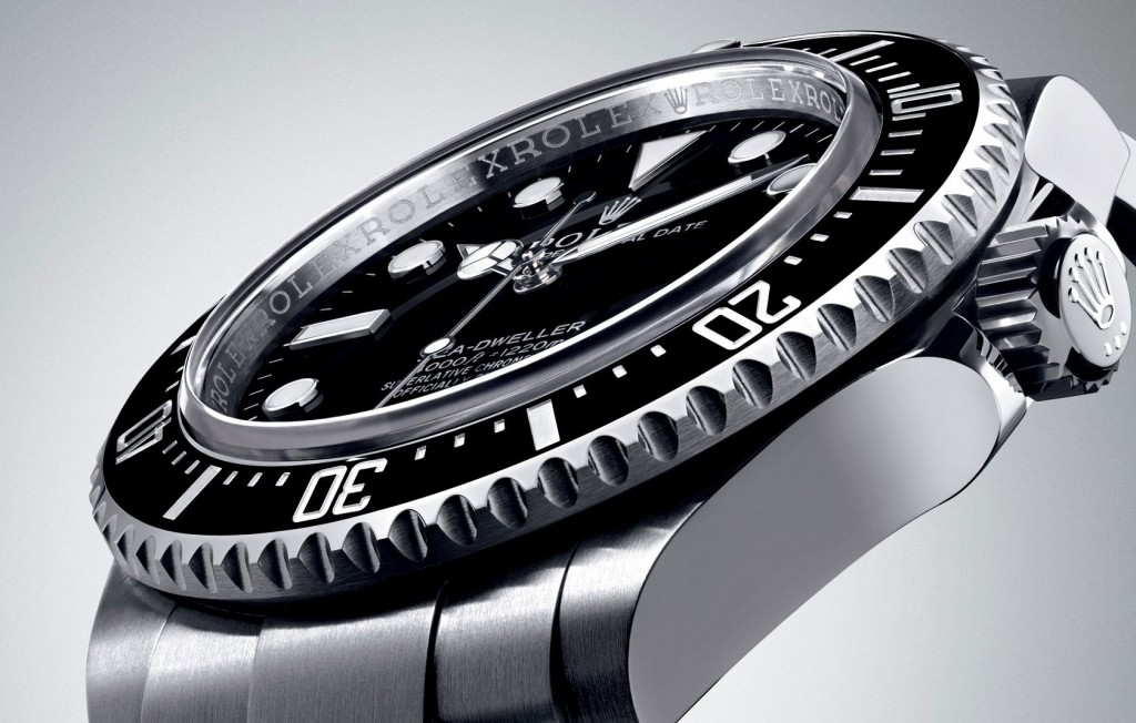 10 Best Rolex Watches of All Time