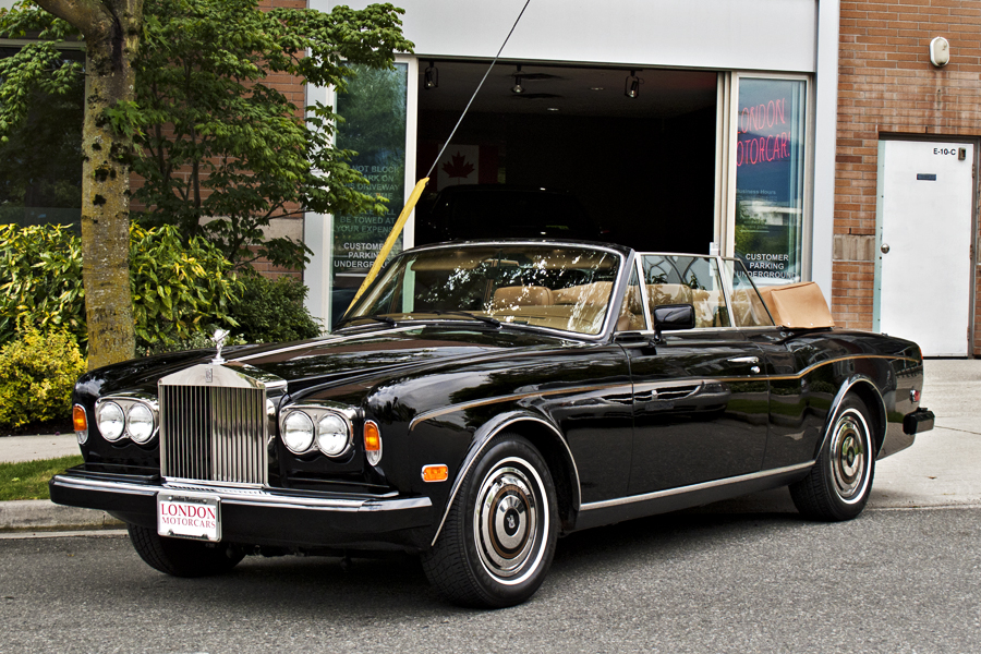 10 Best Rolls Royce Models Of All Time Alux Com