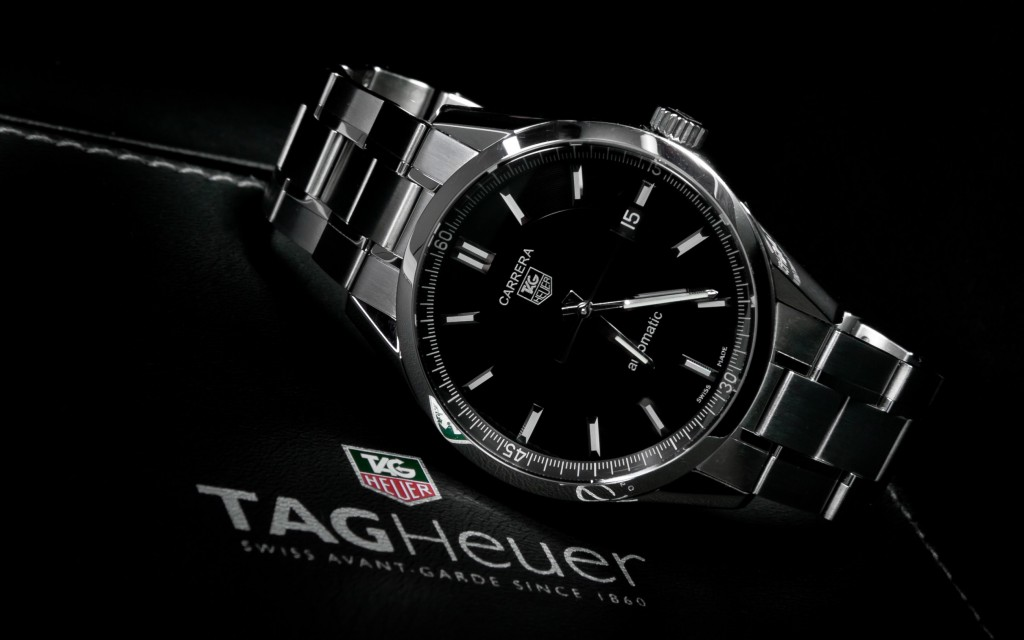 Top 10 Luxury Watch Brands in the World