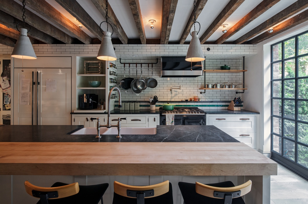 epic rooftop home office nyc 5