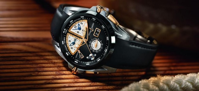 10 Expensive Mechanical Alarm Watches